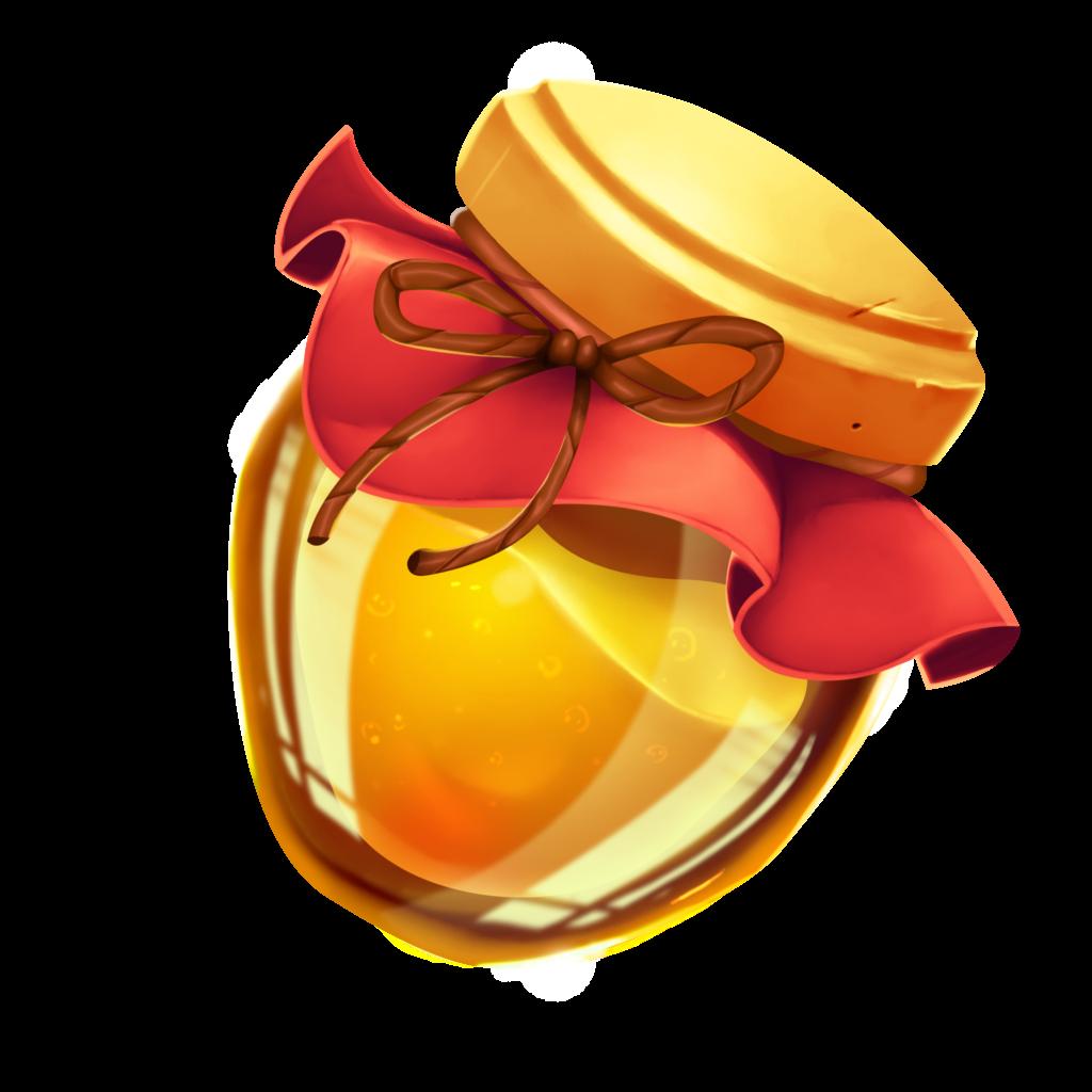 Slot Game Review - Honey Honey Honey