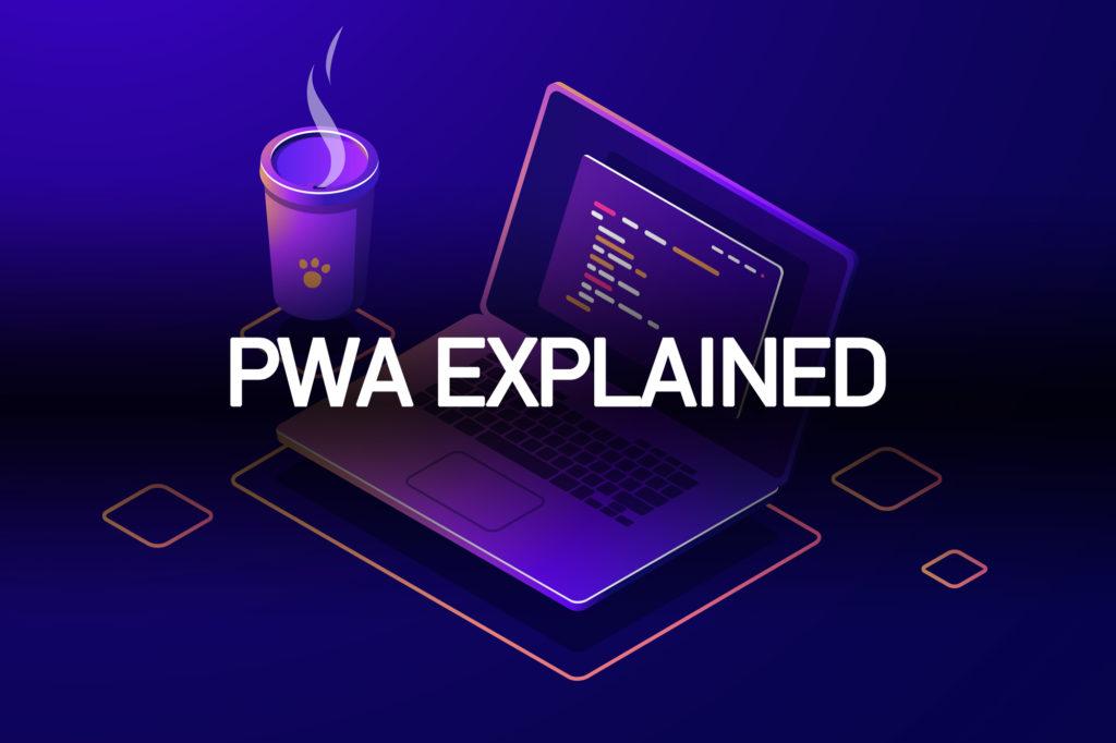 PWA Casino Apps explained