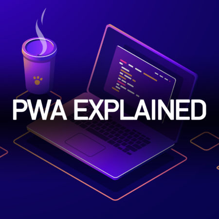 What is PWA Casino and why should I care?