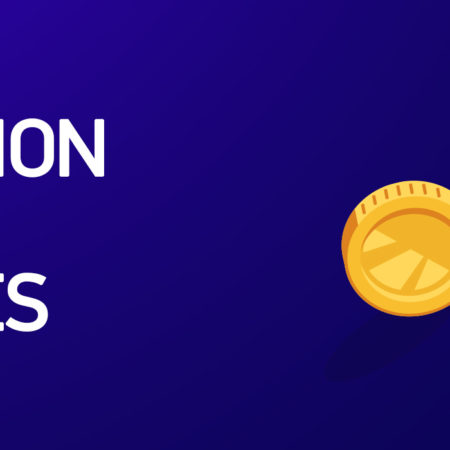 Retention Casino Bonuses