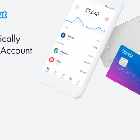 Revolut Casino Bonus : Get massive 200% up to €200 deposit bonus