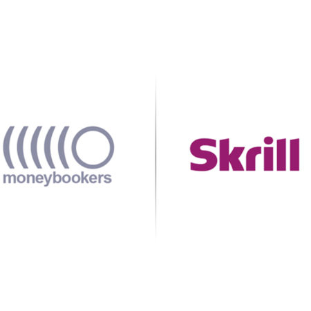 The interesting story of Moneybokers / Skrill