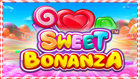 SWEET BONANZA XMAS Slot Review